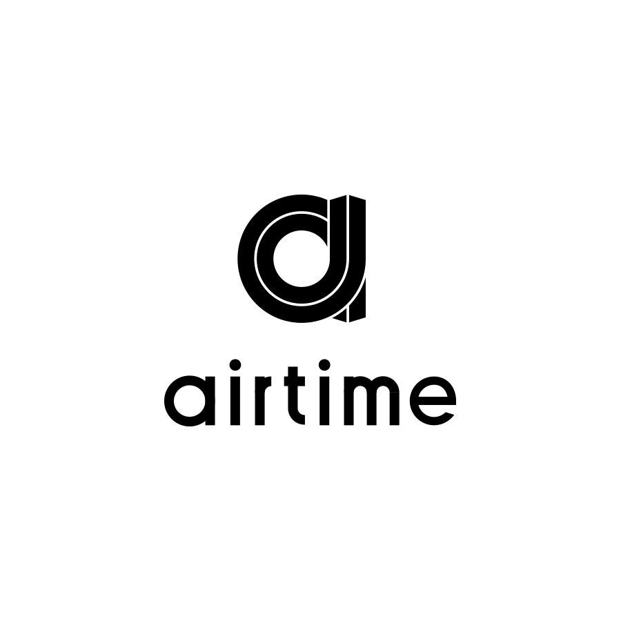 Airtime.jpg