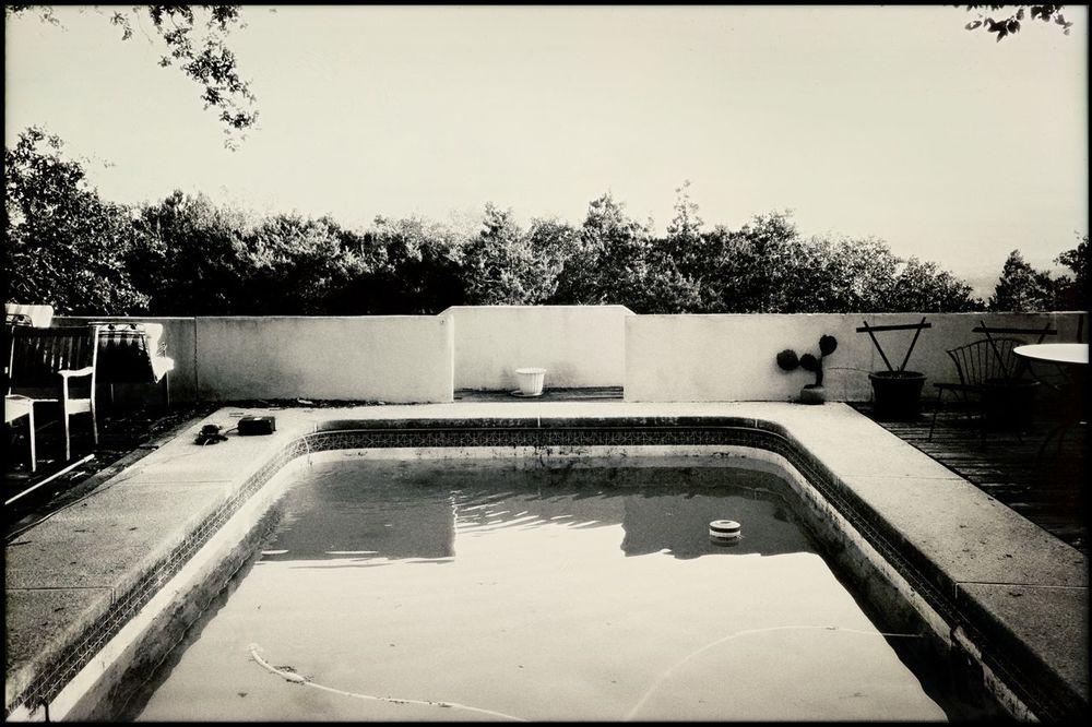 blwh pool little.jpg