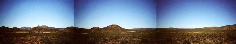 desert pan 1.jpg