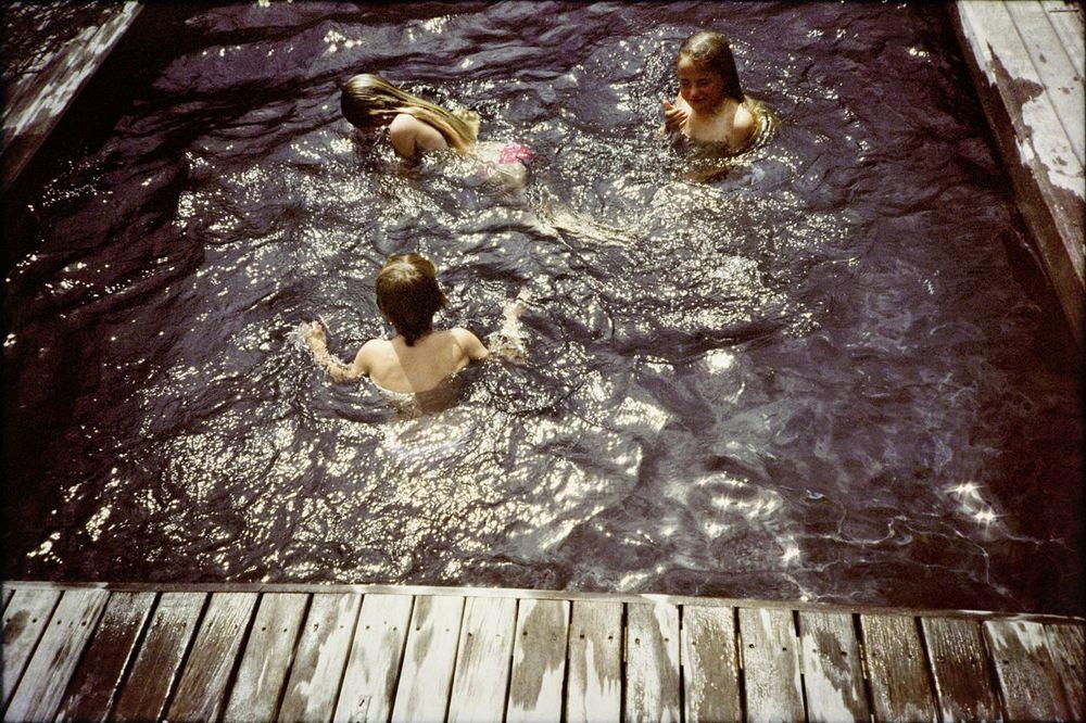 pool kids 2-filters.jpg