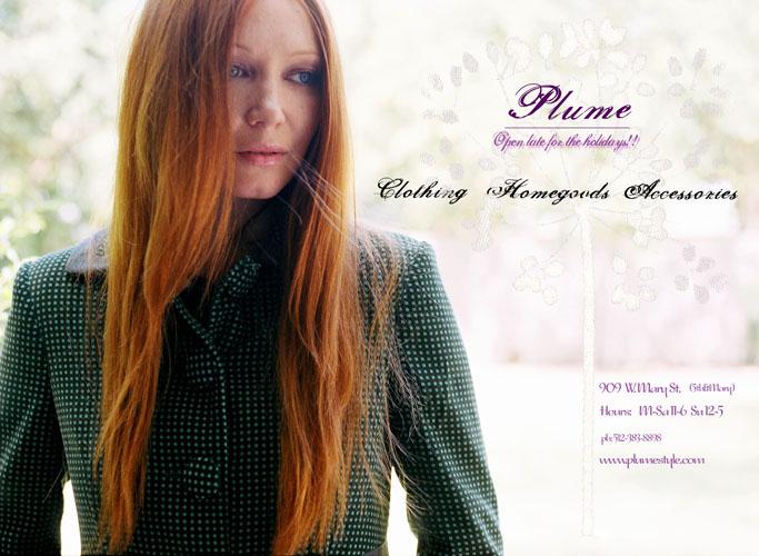 plume poster 5b.jpg