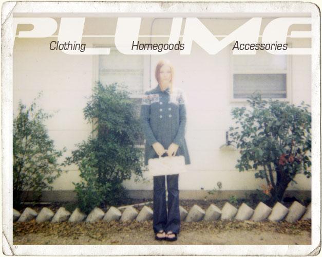 plume poster 9.jpg