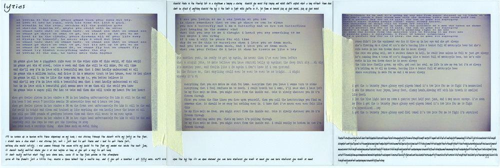 lyrics front panel flat.jpg