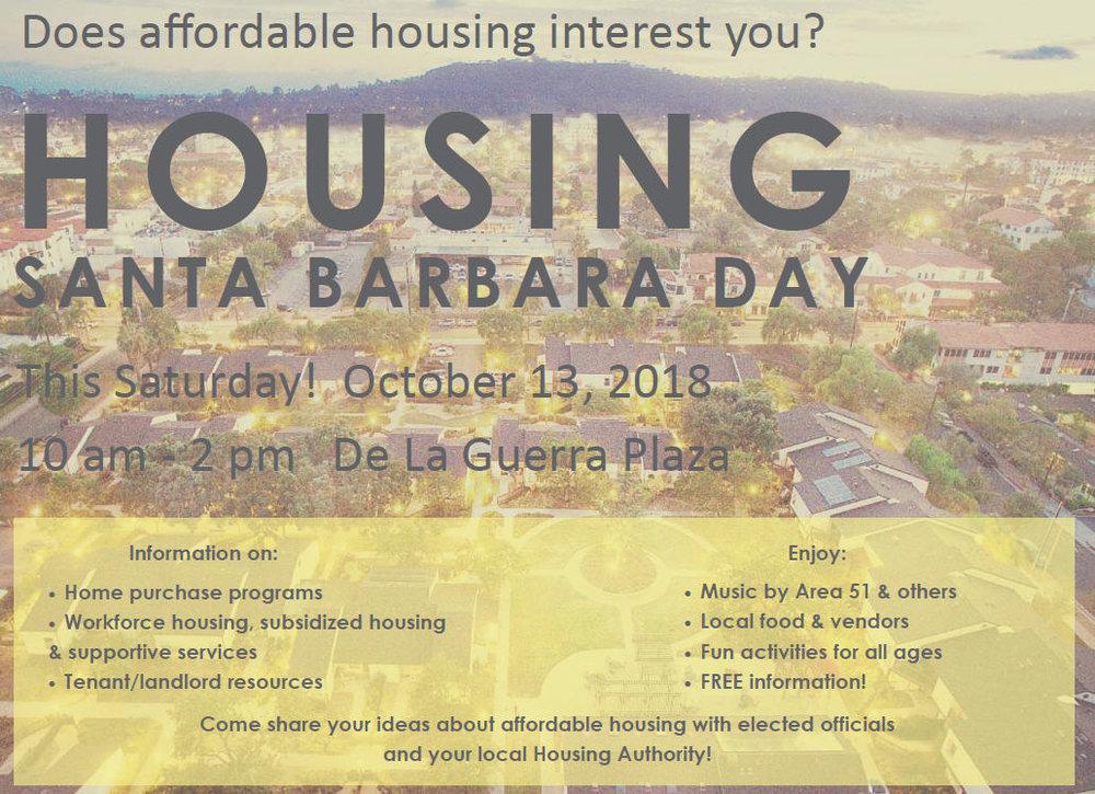 Housing SB.jpg