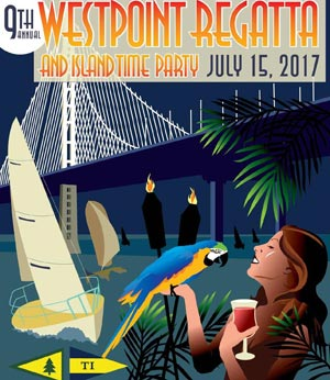 promos_west_point_LG.jpg