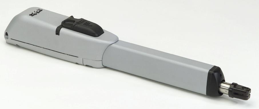 Faac 415l Single KitFrom $1200 -