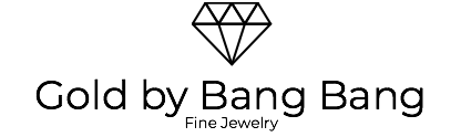 Gold by Bang Bang