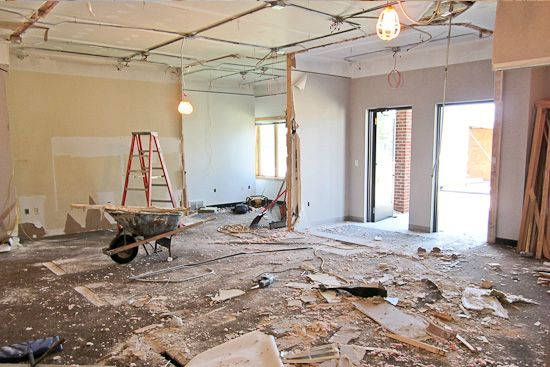 Domestic- demolition-services.jpg