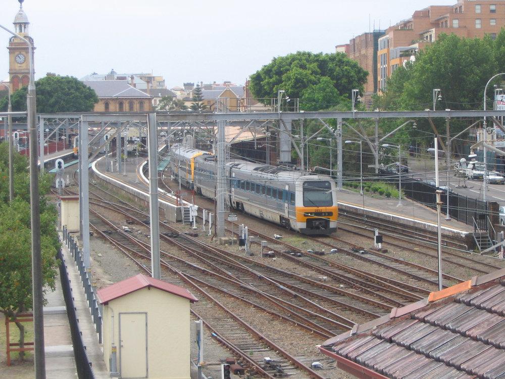 Rail- 2099758937_f0648a4a3e_b.jpg