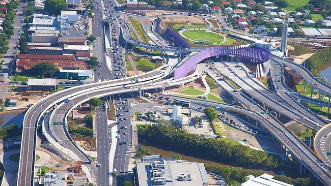 Roads- 773878-airportlink.jpg