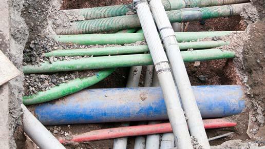 underground-utility-location.jpg