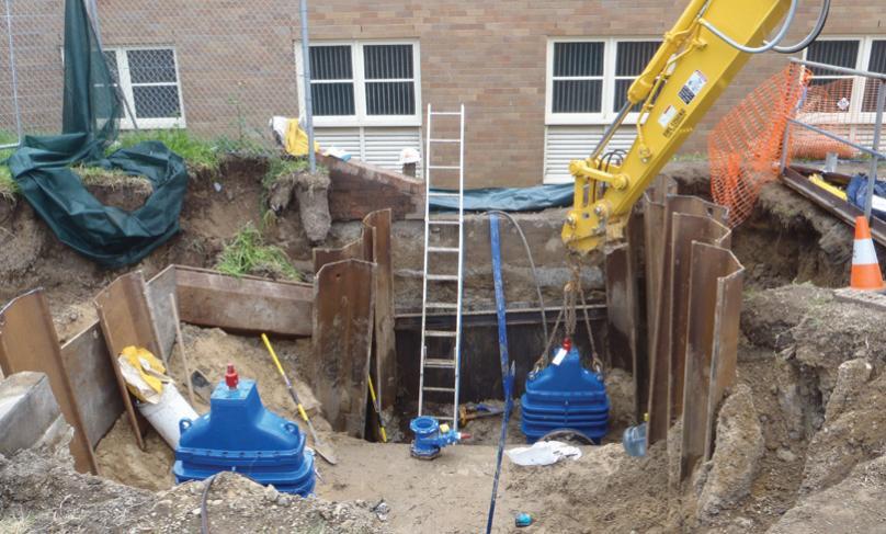 wallsend-water-pump-station-4.jpg