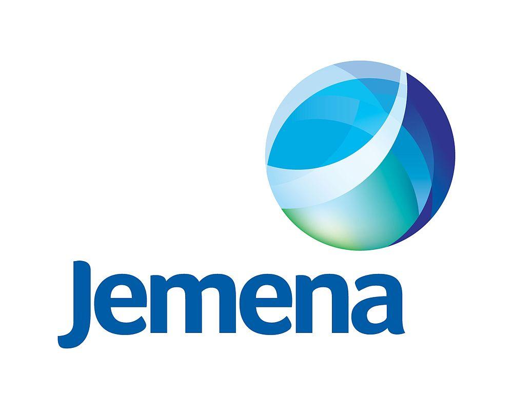 Jemena_Logo.jpg