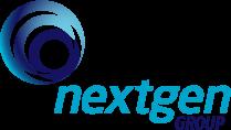 NextGenLogo.png