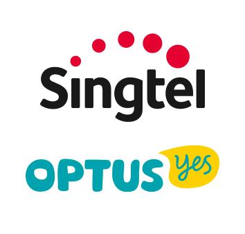 SingtelAndOptus.png