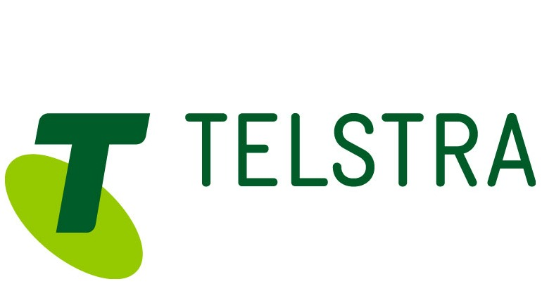 Telstra Logo Green.jpg