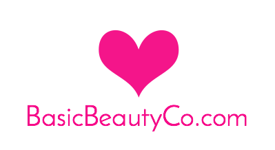 Basic Beauty Co