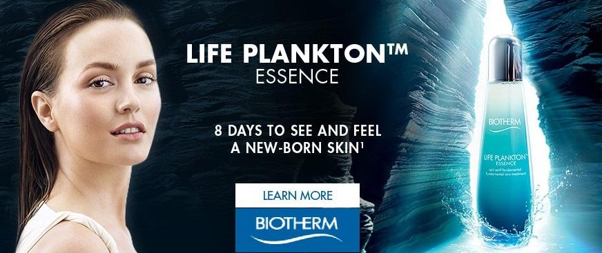 UK1_BIO_LIFE_PLKTN_ESSENCE_125~.jpg