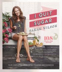 I Quit Sugar.com