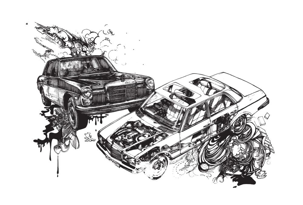 Boom-the-Mercedes.jpg