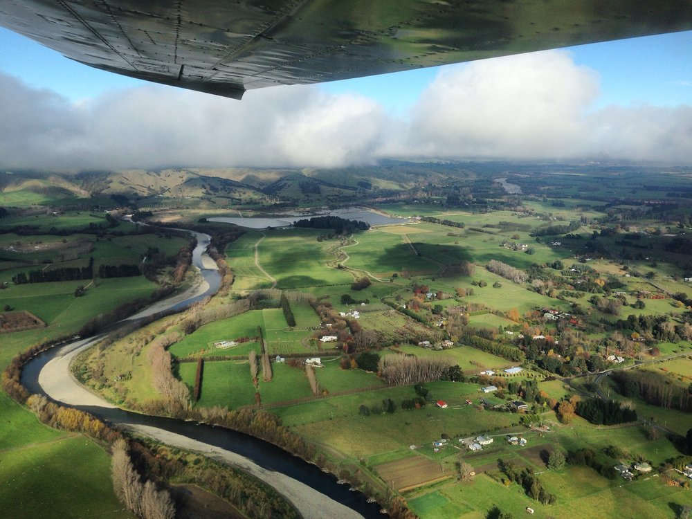 Wairarapa, New Zealand