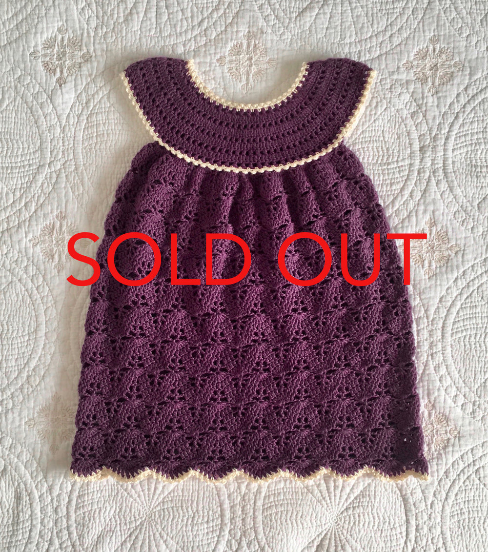 Pineapple Dress sold out.jpg