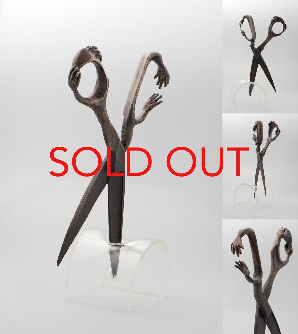 LoveCutsDeepS sold out.jpg