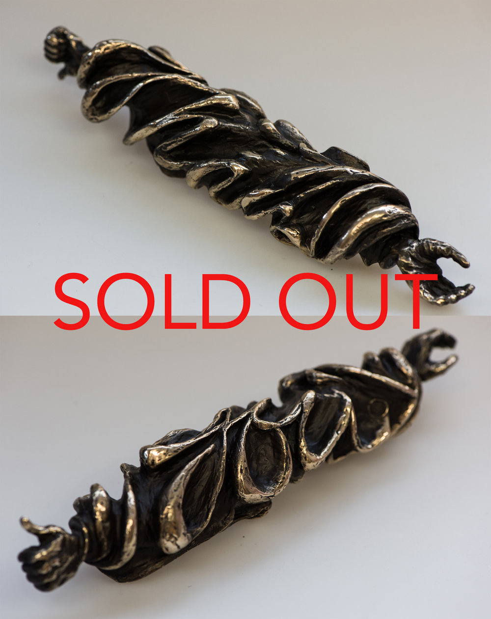 Gratification sold out.jpg