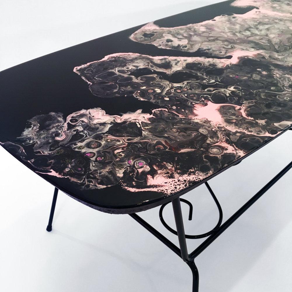 Celestial Table Detail1.jpg