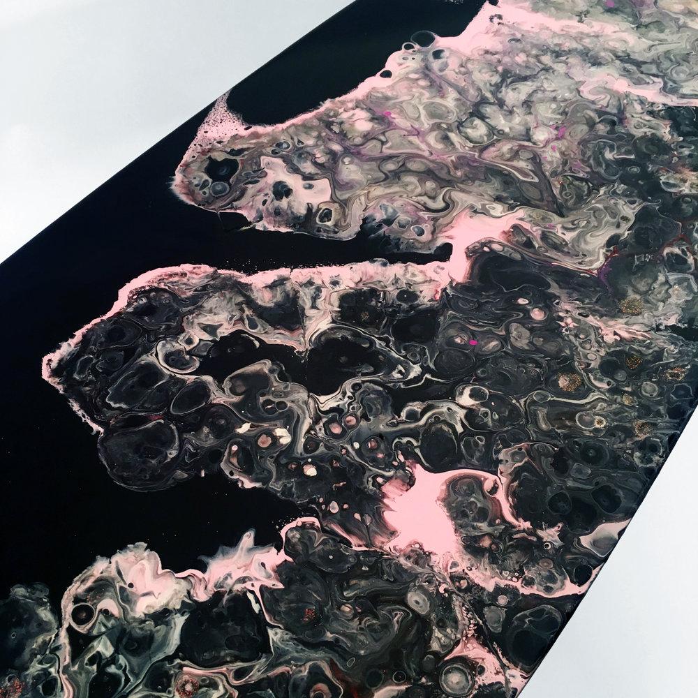 Celestial Table Detail2.jpg
