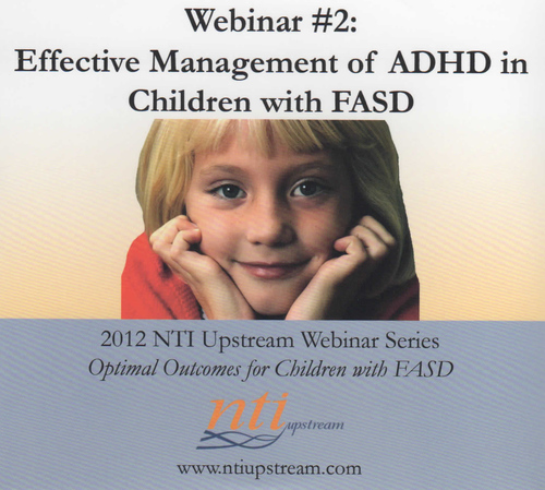 Children With Adhd May Benefit From >> 2012 Webinar 2 Dvd Video Effective Management Of Adhd In Children