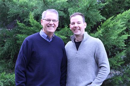 Dr Ira Chasnoff and Gabe Chasnoff.jpg