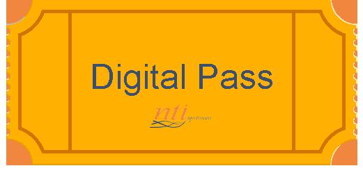 Buy Digital Pass.png