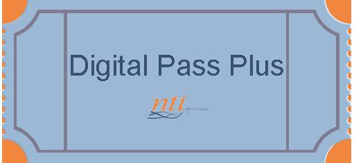 Buy Digital Pass Plus.png
