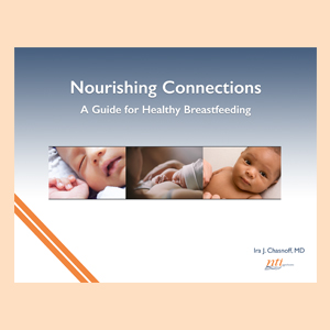 Breastfeeding Book_Store Thumb.jpg