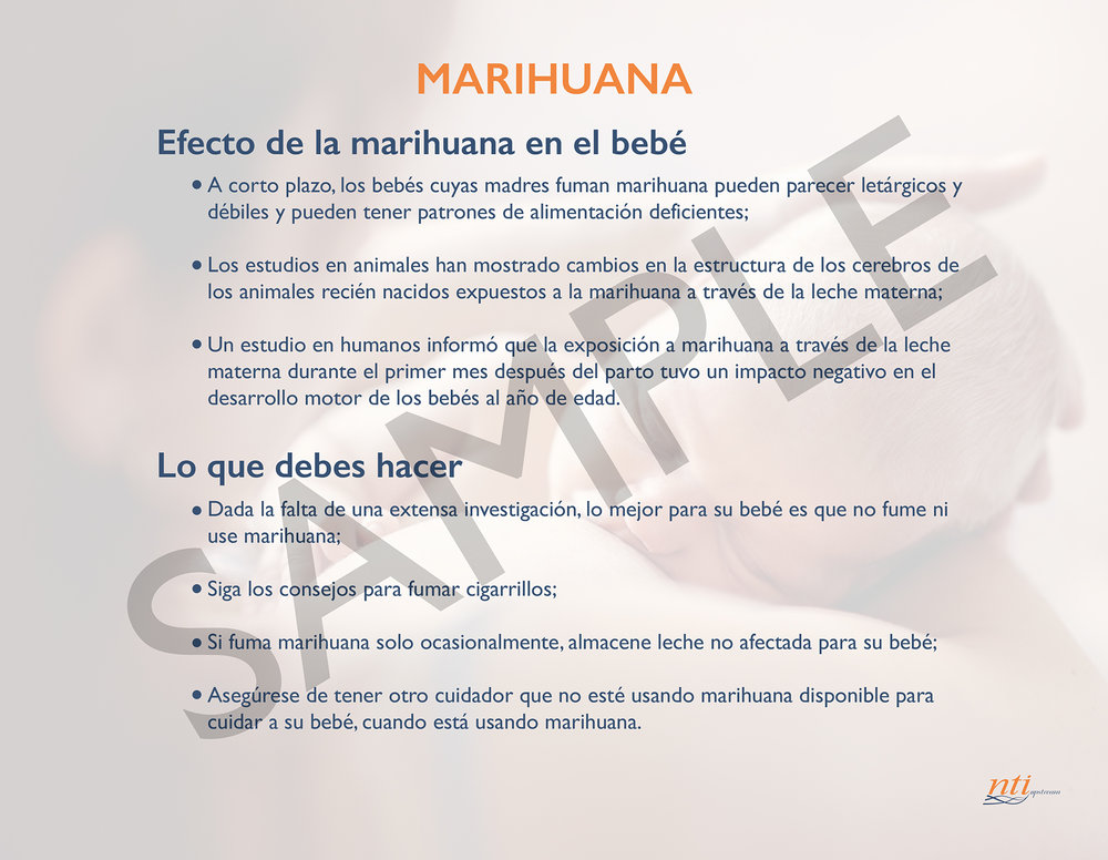 Marijuana_Spanish_page2_bleeds_SAMPLE.jpg