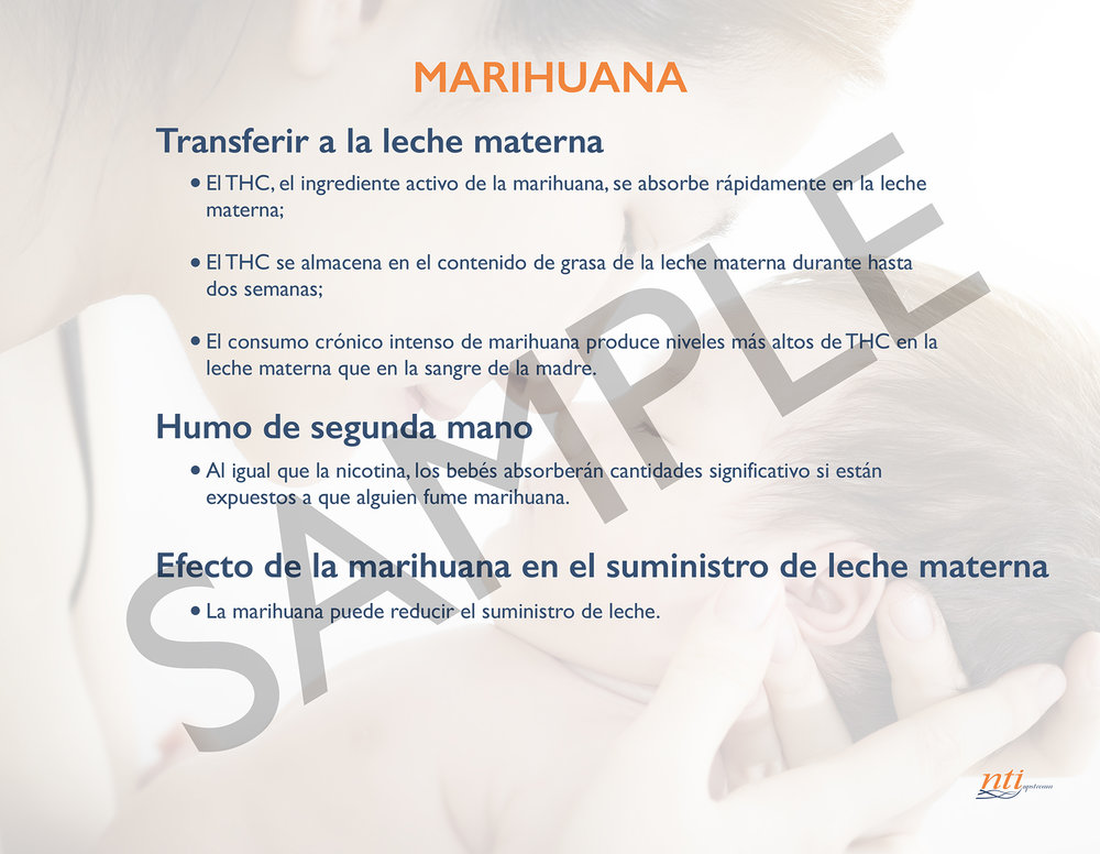 Marijuana_Spanish_page1_bleeds_SAMPLE.jpg