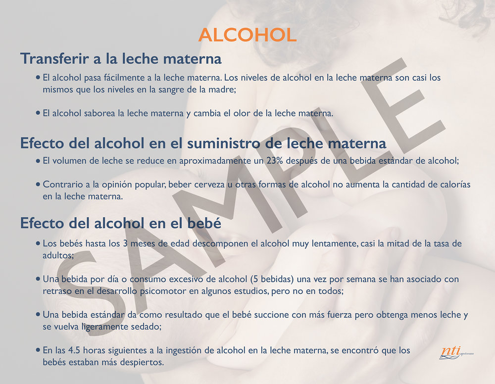 Alcohol_Spanish_bleeds_page1_SAMPLE.jpg