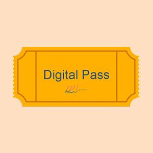 Digital-Pass-Store-Thumb.jpg