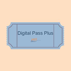 Digital-Pass-Plus.jpg