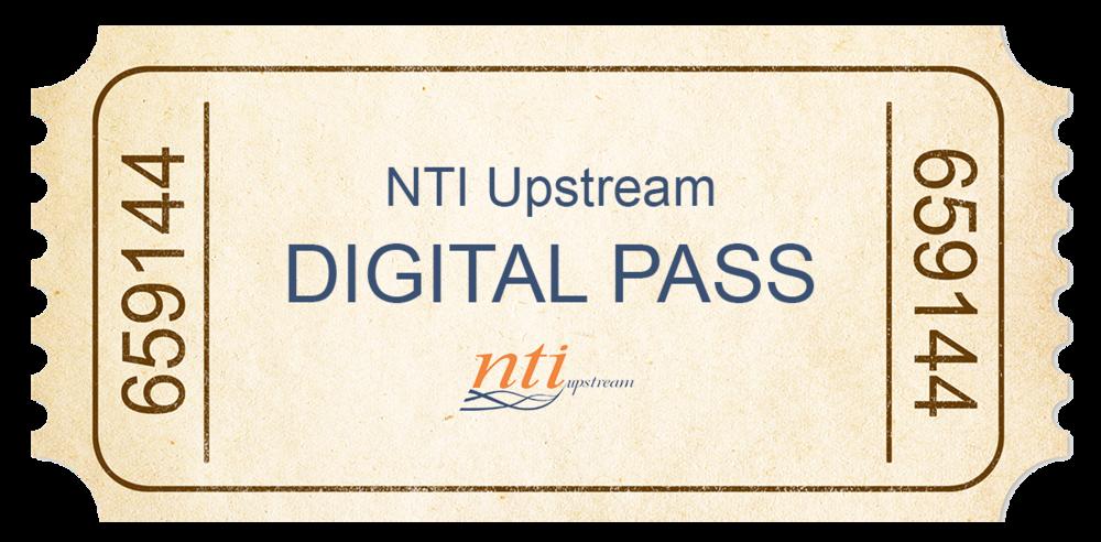 Digital-Pass-Ticket.png