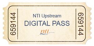Digital-Pass-Ticket_300px.png