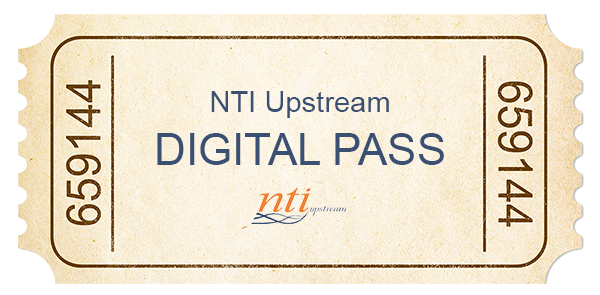 Digital-Pass-Ticket_600px.png