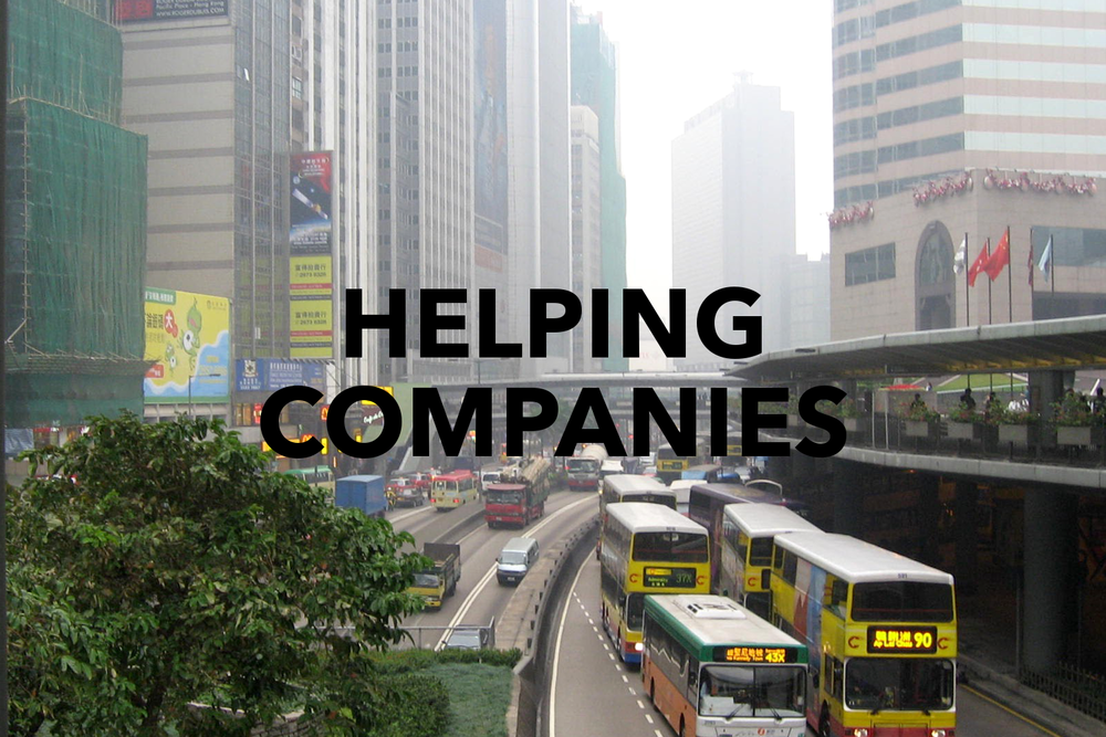 Helping-Companies.png
