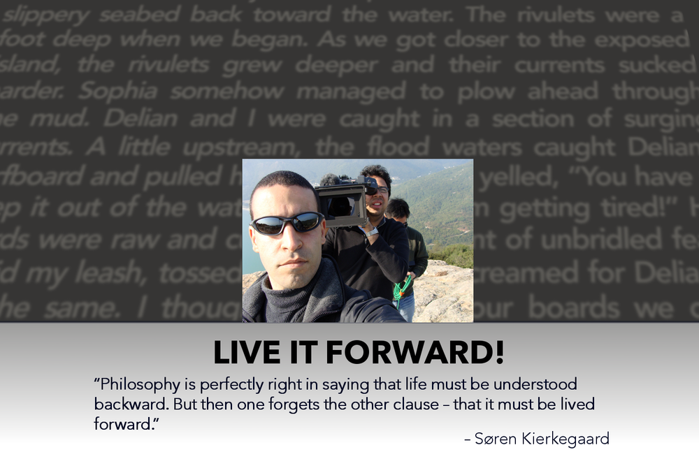Live-It-Forward-banner-1.png