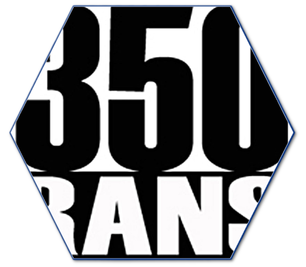 350-Rans.png