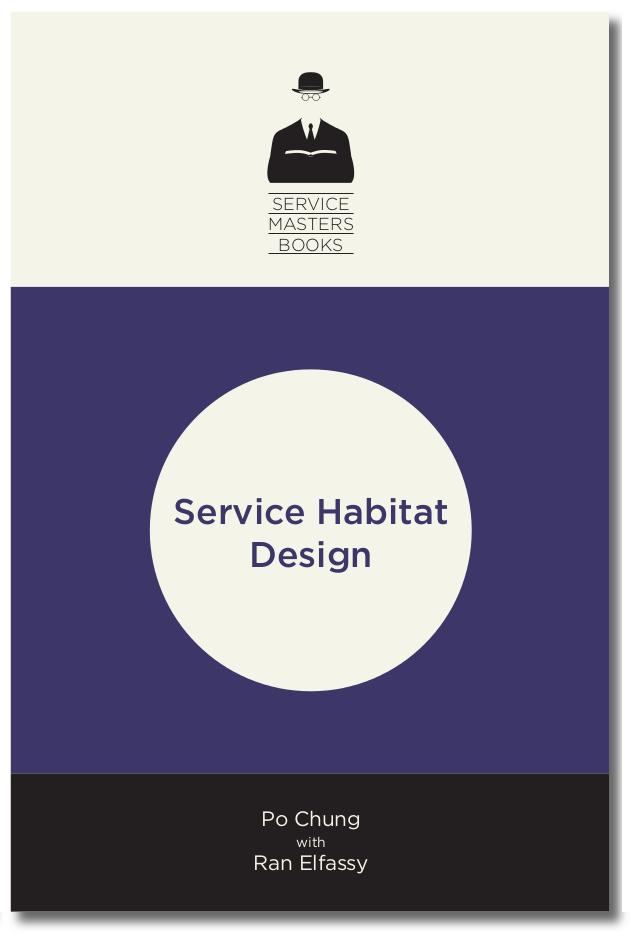 Service-habitat-fr.png