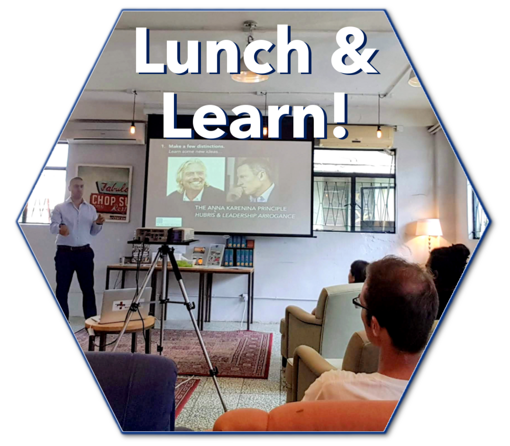 Lunch+Learn.png
