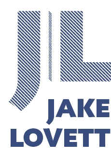 Jake Lovett