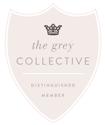 Grey2013.png